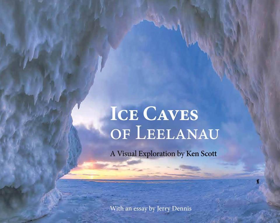 ice caves 2